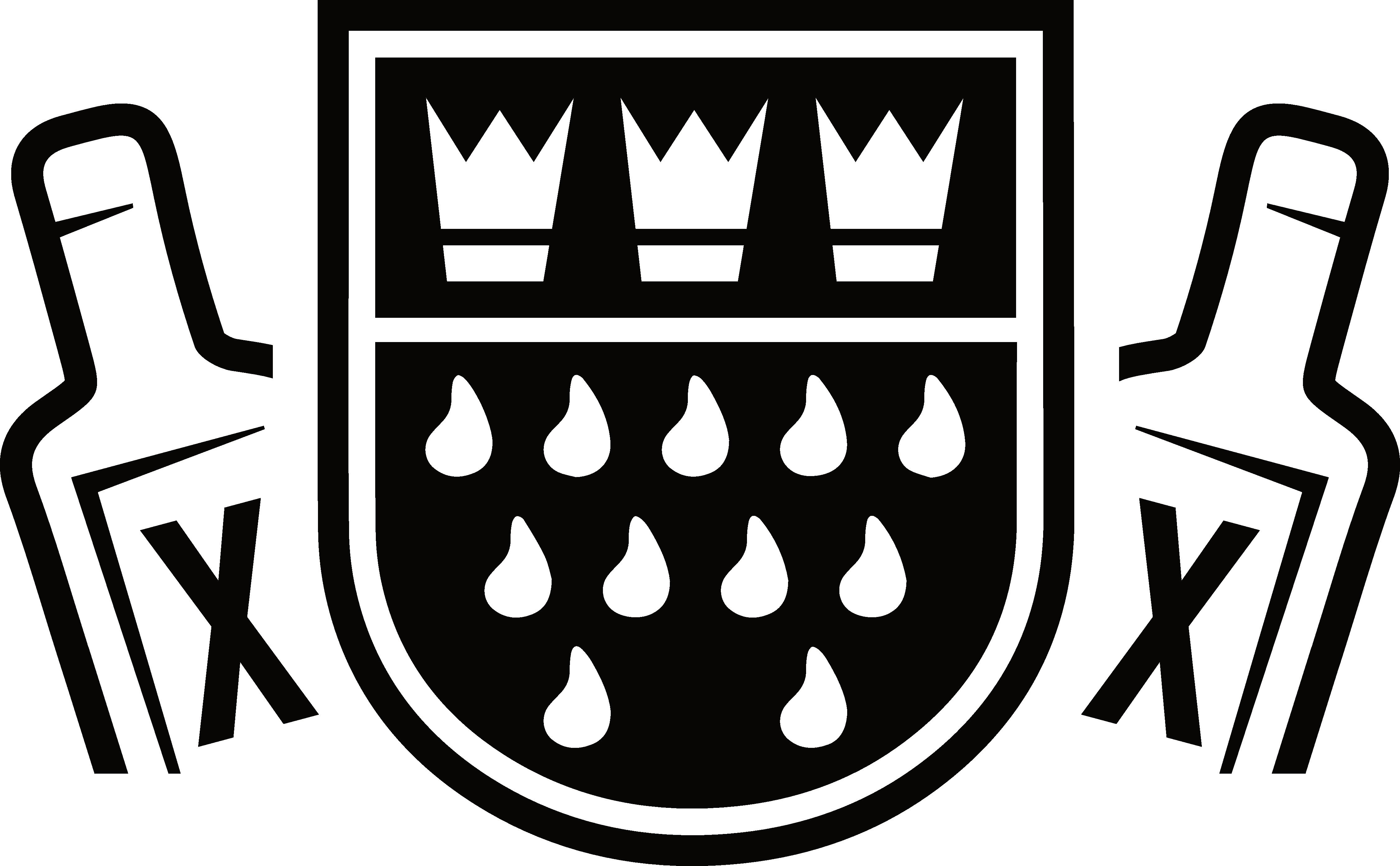 Schnapskartell_Logo_ohne_Schrift_black