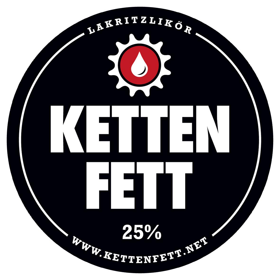 Logo-Rund-Freisteller_PNG